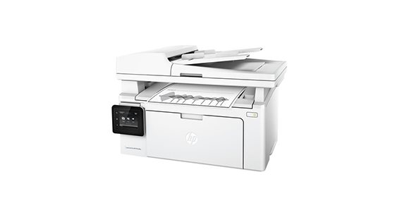Imprimantes multifonctions laser