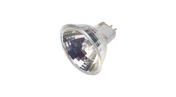 Lampes de remplacement