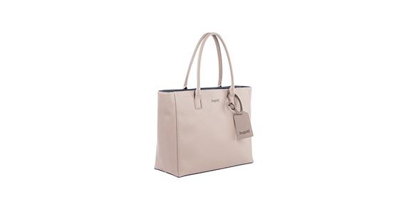 Ladies Briefcases