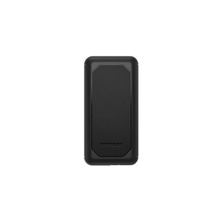 Batterie D'alimentation sans Fil Qi 10000 mAh