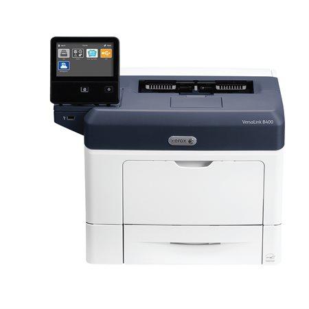 Imprimante laser monochrome VersaLink® B400DN