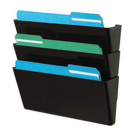 Classeurs muraux EZ Link® DocuPocket®
