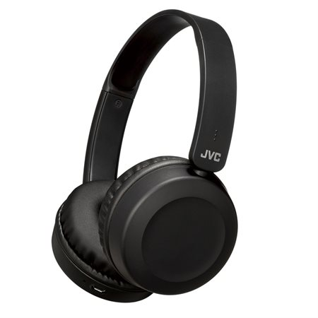 HA-S31BT Foldable Bluetooth Headset