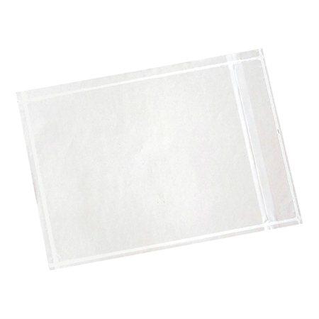 Packing Slip Envelope