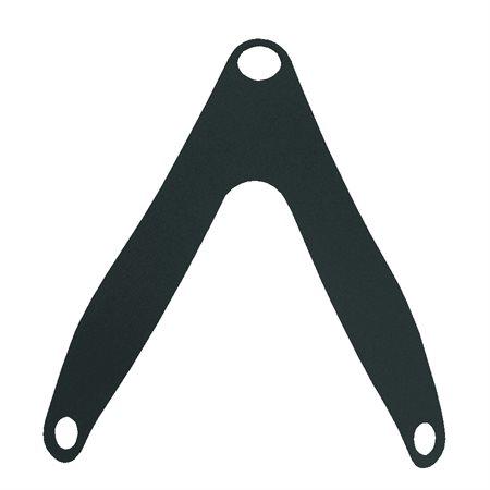 Boomerang Sheet Lifter