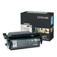 12A6865 Toner Cartridge