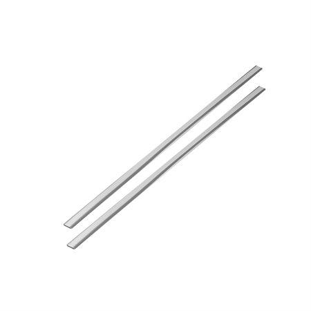 SmartCut® EasyBlade™ Plus Cutting Mat