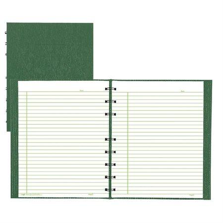 NotePro™ EcoLogix® Notebook