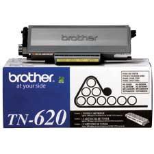 TN-620 Toner Cartridge