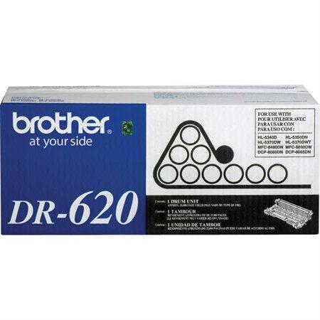 DR-620 Drum