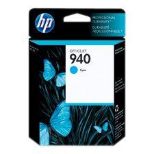 HP 940 Ink Jet Cartridge