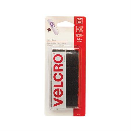 Velcro® Fasteners