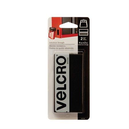 Bandes adhésives industrielles Velcro®