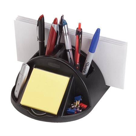 Nestable Regeneration® Desk Organizer