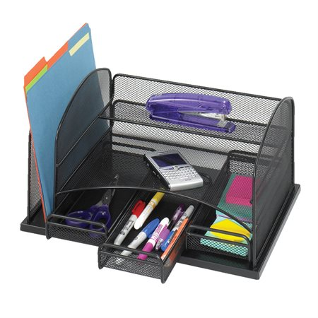 Onyx™ Organizer with 3 Drawers