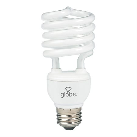 Ampoule fluocompacte enersaver T2