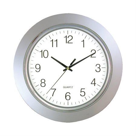 Horloge TimeKeeper
