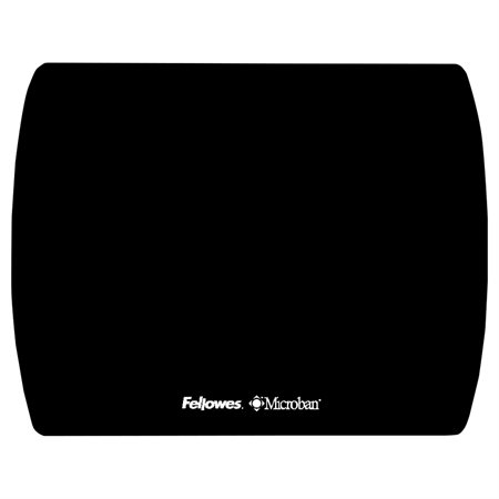 Ultra Thin Optical Mouse Pad