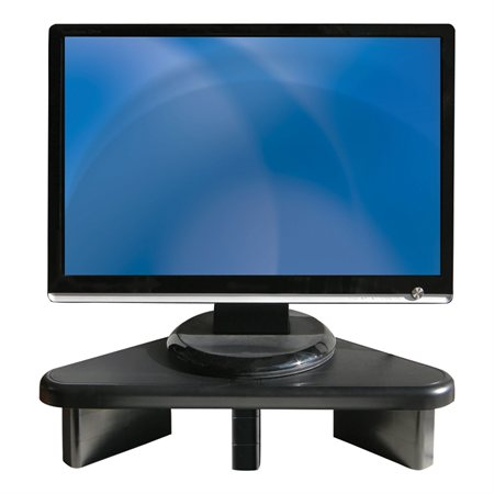 Stax® Corner Monitor Riser