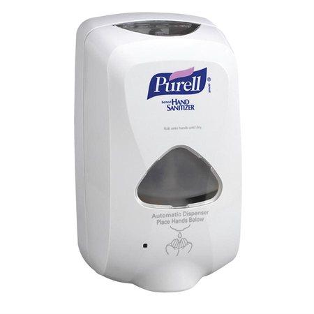 Distributeur de désinfectant Purell® TFX