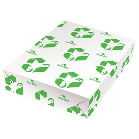Hitech™ Multipurpose Paper