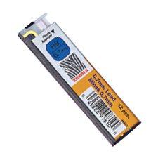 HB 12-lead tube
