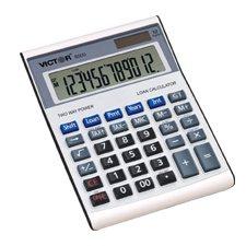 6500 Desktop Calculator