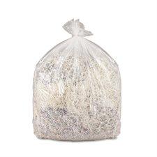 Destroyit 2403 Shredder Bags