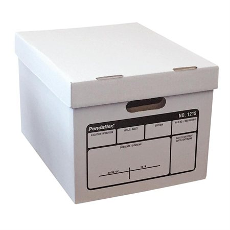 Unibox Transfer File