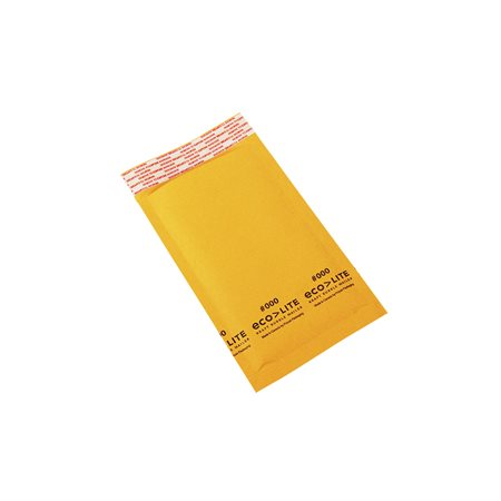 Ecolite Shipping Envelope