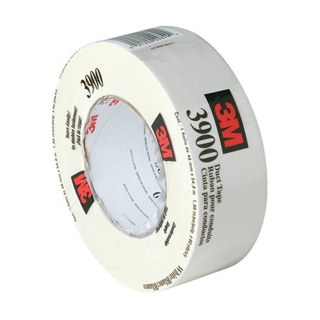 3900 Duct Tape