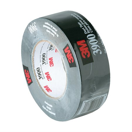 3900 Duct Tape black