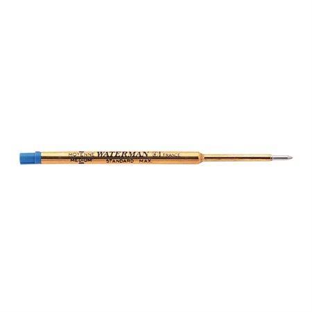 Recharge pour stylo à bille Waterman®