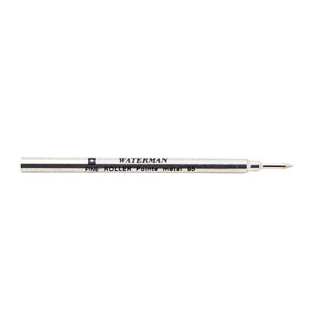 Waterman Rolling Ballpoint Pen Refill