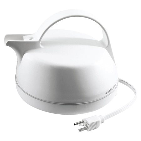 KE2020C Round Electric Kettle
