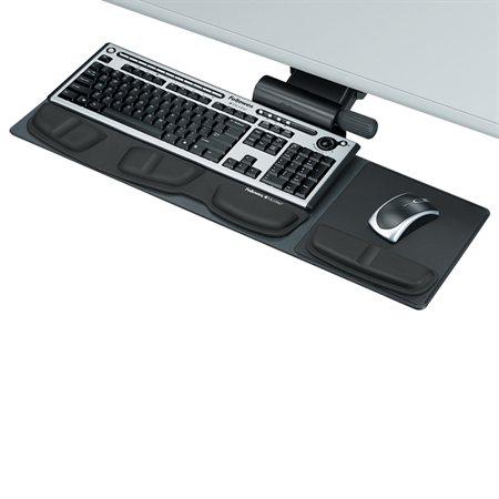 Tiroir à clavier compact Professional