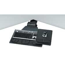 Tiroir pour clavier Professional Series Executive