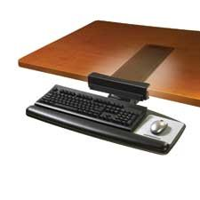 AKT65LE Keyboard Drawer