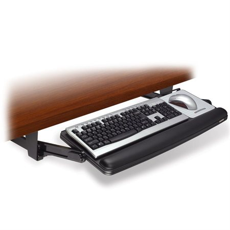 KD90 Adjustable Keyboard Drawer