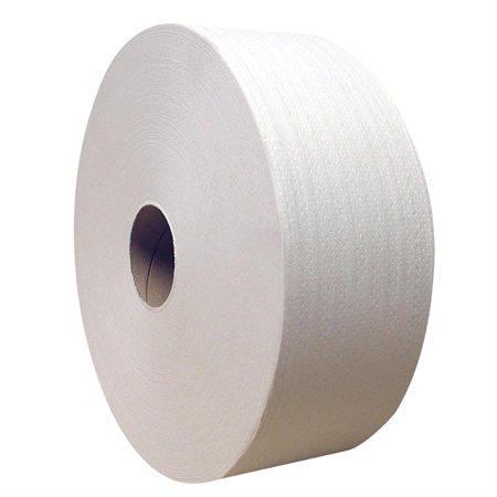 Tandem® Jumbo Bathroom Tissue