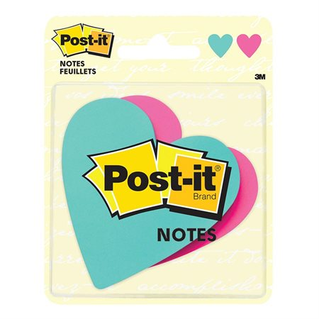Post-it® Special Notes