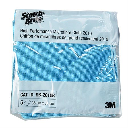 Scotch-Brite™ Cleaning Cloth Towel