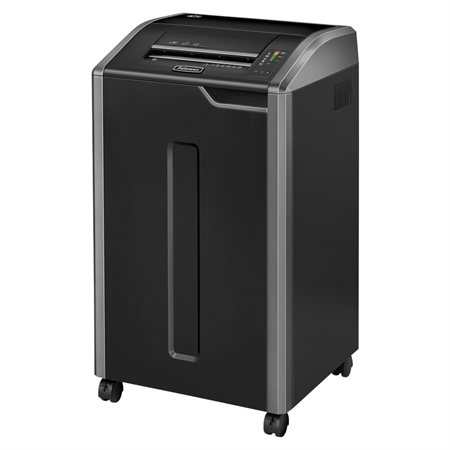 Powershred® 425i Departmental Shredder