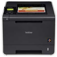 Imprimante laser couleur HL-4570CDW