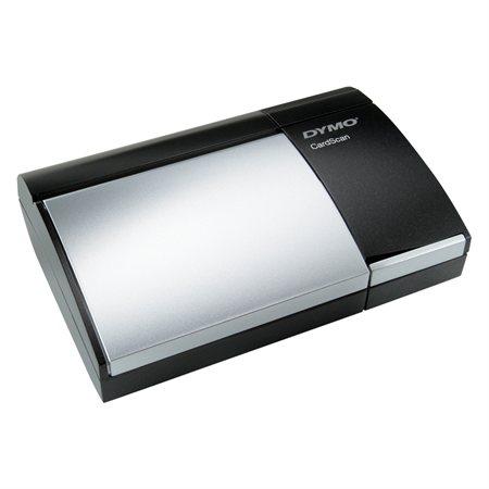 Numériseur de cartes professionnelles CardScan® Personal