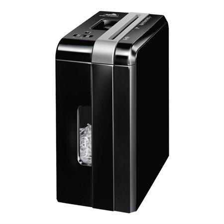 Déchiqueteuse personnel Powershred® DS-700C