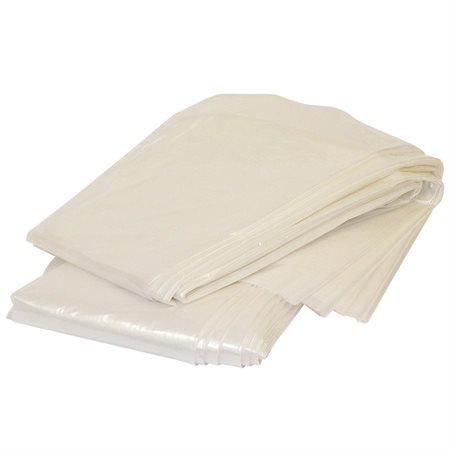 Destroyit 3104 Shredder Bags
