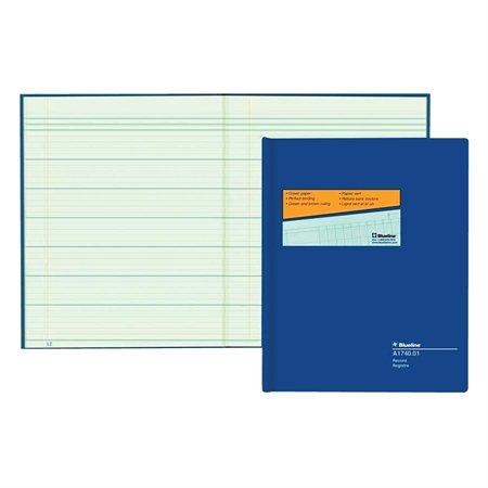 A1740 Columnar Book