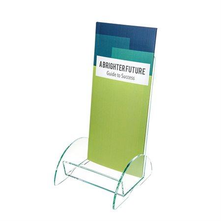 Euro-Style Docuholder™ Literature Holder