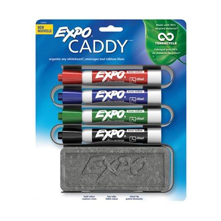 Organisateur pour tableau blanc Expo® Caddy